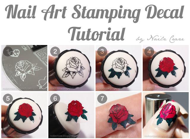 http://4.bp.blogspot.com/-S71GRQzxjJg/Ue1wi6Rv1gI/AAAAAAAAEZE/DiSzXUQ63NE/s640/Nail+Art+Stamping+Decal+Tutorial+Nail+Craze.JPG