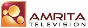 Amritha TV Online Live