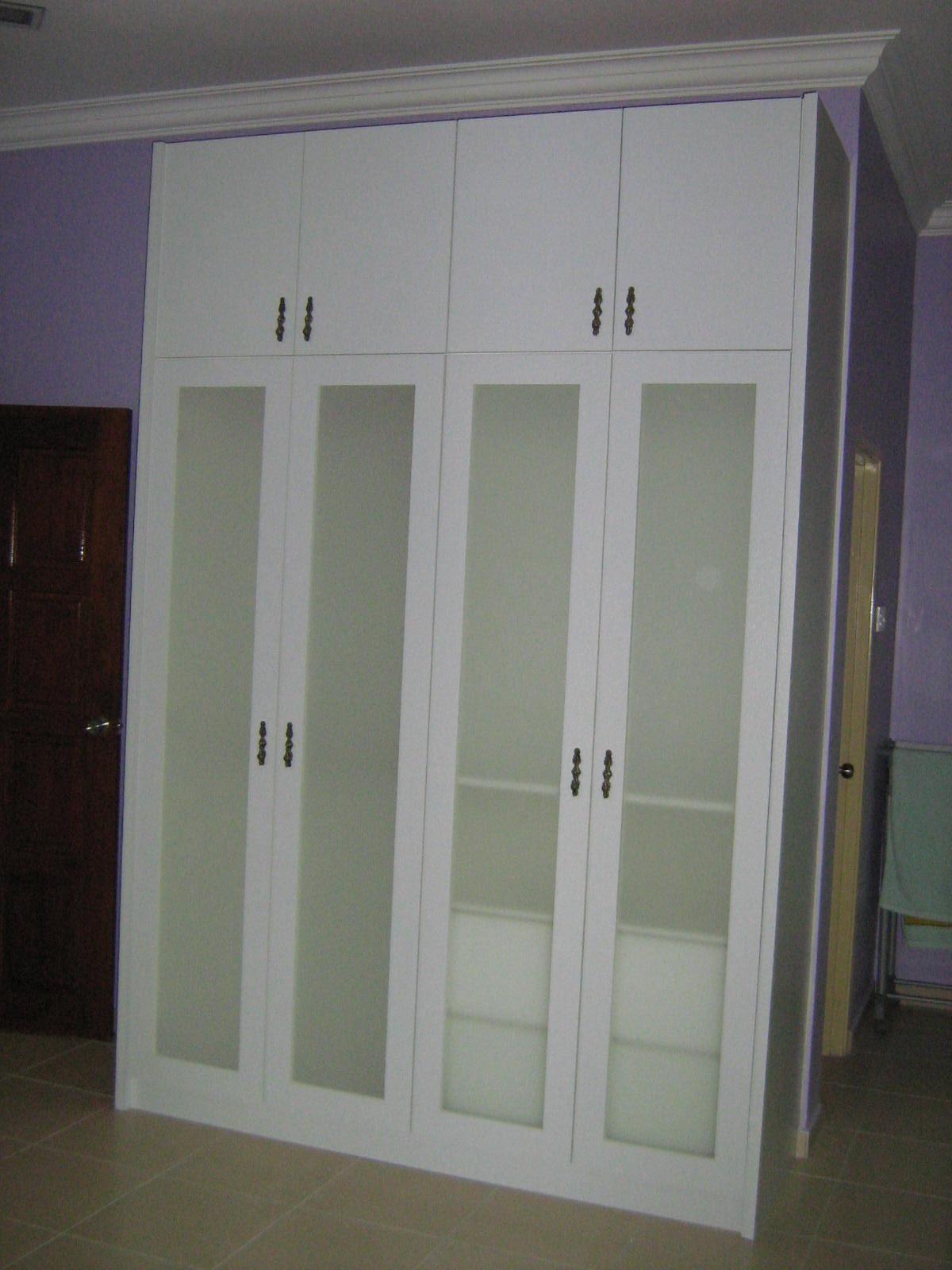 LeeDeco Furniture Enterprise