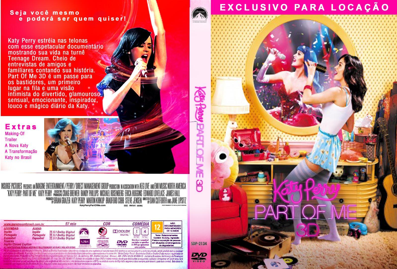 http://4.bp.blogspot.com/-S71vcaNgGdg/UPb2O_O325I/AAAAAAAAc_A/RKWDmTF8dBM/s1600/katie+perry+part+of+me+(1).jpg