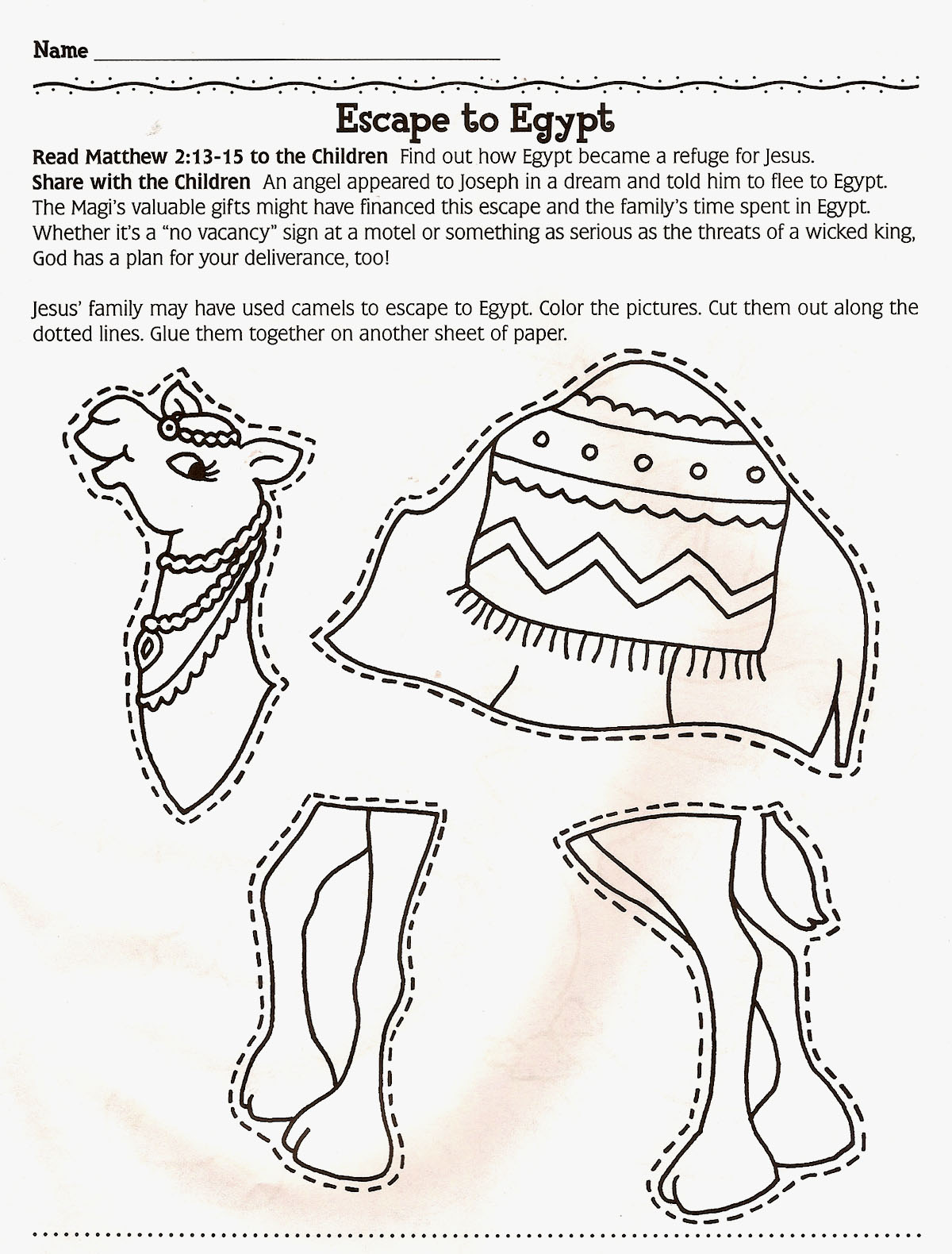 pin by małgorzata kitka on coloring pages to print egypt pinterest