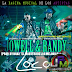 ESTRENO: Jowell & Randy - Loco (Mambo Version) by JPM