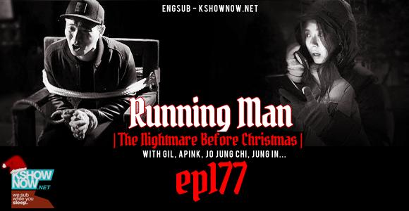 Korean Dramas 2014: Running Man Ep 177 [ENG SUB][NO ADS]