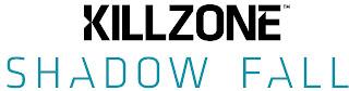 killzone shadow fall logo Killzone: Shadow Fall (PS4)   Logo + Actors Revealed