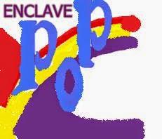 Enclave Pop