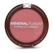 Mineral Fusion Coupon