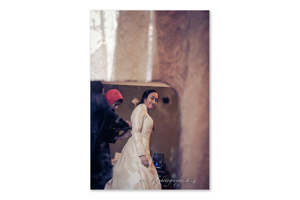 DK Photography Slideshow-272 Fauzia & Deen's Wedding  Cape Town Wedding photographer