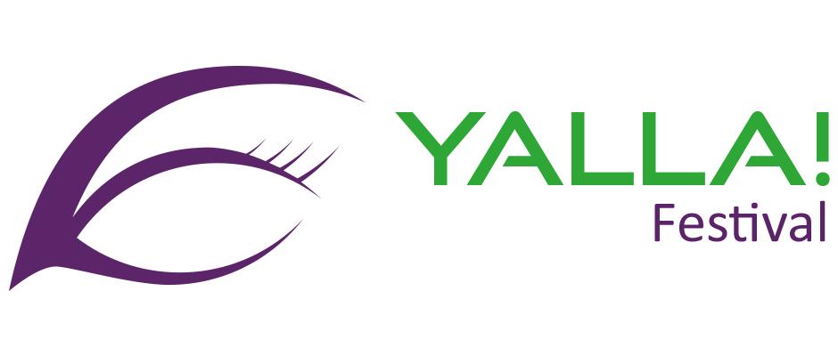 Yalla Festival