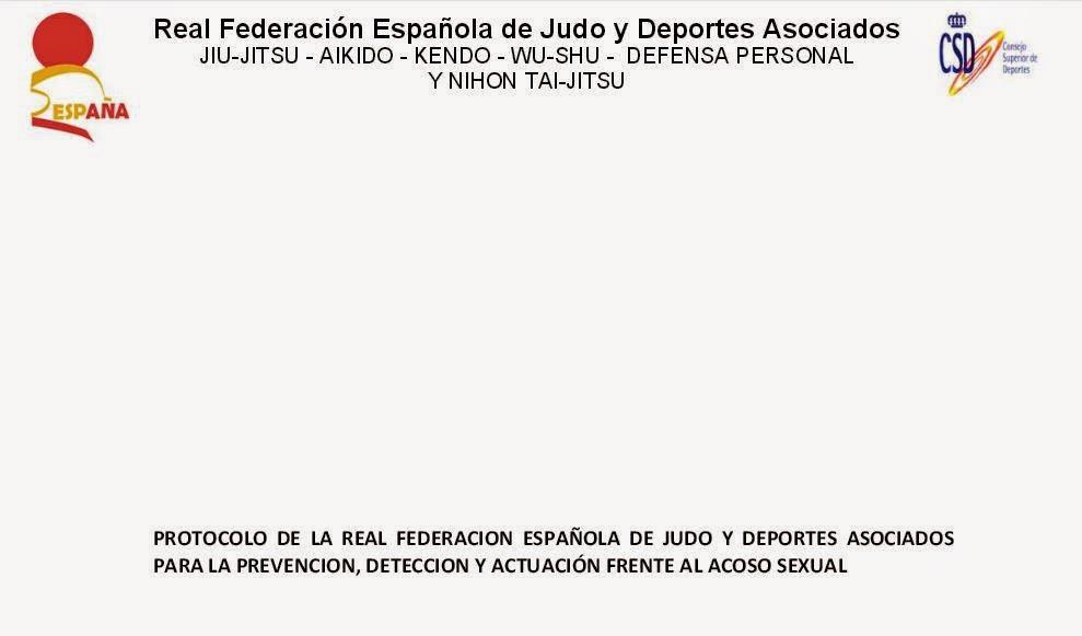 http://rfejudo.com/documentos/mujer-y-judo/protocolo-acoso-abuso/Protocolo-prevenci%C3%B3n-acoso.pdf