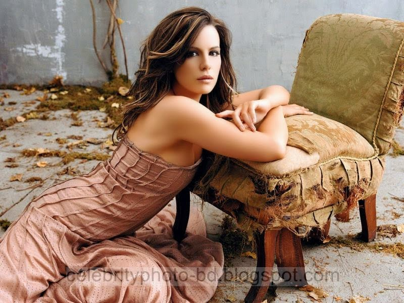 Kate+Beckinsale+Best+Latest+Hot+Photos+And+Wallpapers+Gallery+2014 2015009