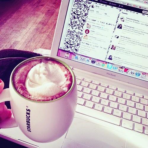 Thebarbiebarney l 39 era dello shopping online i migliori siti per acquistare su internet - Siti per la casa ...