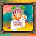 Festival de Verão Mais 2015: Luan Santana e Gusttavo Lima confirmados!