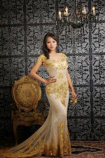 Nan Khin Zayar