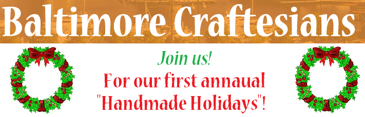 Baltimore Craftesians