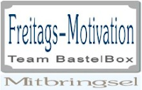 www.freitagsmotivation.blogspot.de