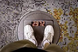 Combien de poids peut-on perdre en faisant du jogging ?