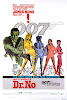 Dr. No 1962 Hindi dubbed hollywood mobile movie                 download hindimobilemovie.blogspot.com