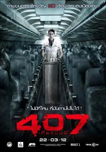 407 Dark Flight (2012) Worldfree4u - BRRip 720P HD Hindi Dubbed - Khatrimaza