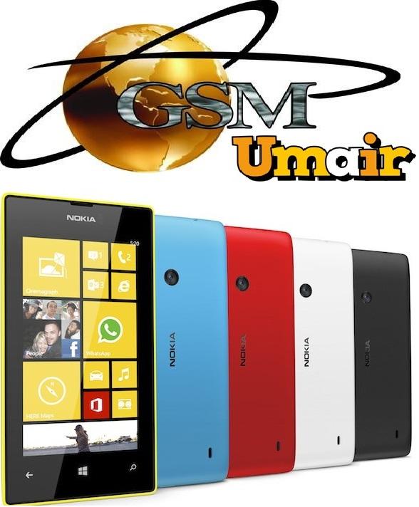 Download Free Antivirus For Nokia Lumia