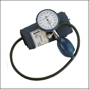 Home Blood Pressure Monitors Wrong 7 of 10 Times: Study forecast