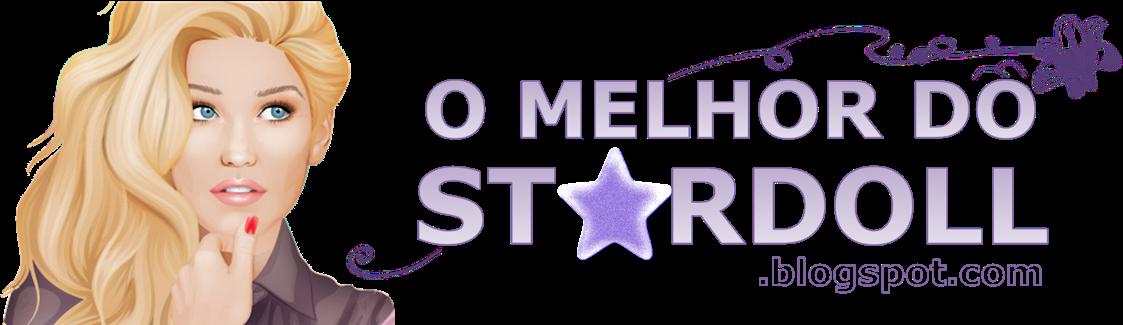 O Melhor do Stardoll