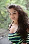 Asmita Sood Glamorous Photos-thumbnail-12