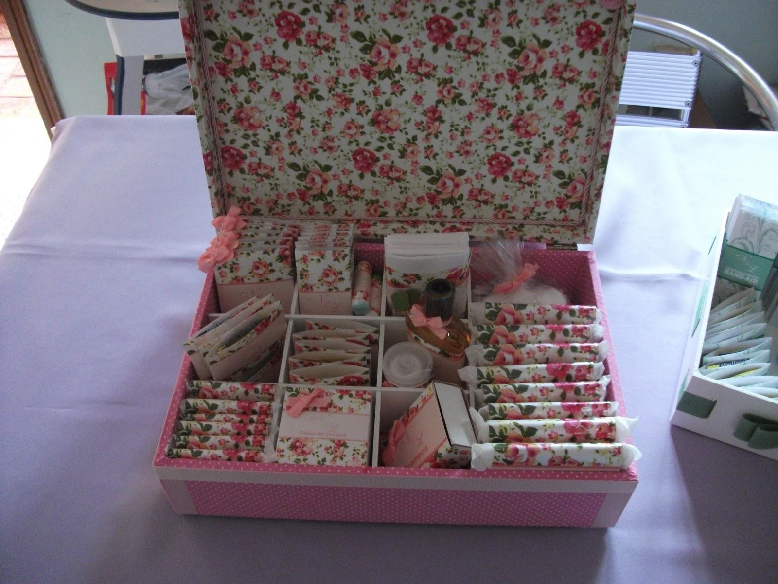 em madeira mdf artesanato caixas janaarts artesanato em madeira #335998 1600x1200
