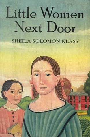 Little Women Next Door