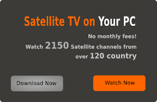 best satelite tv