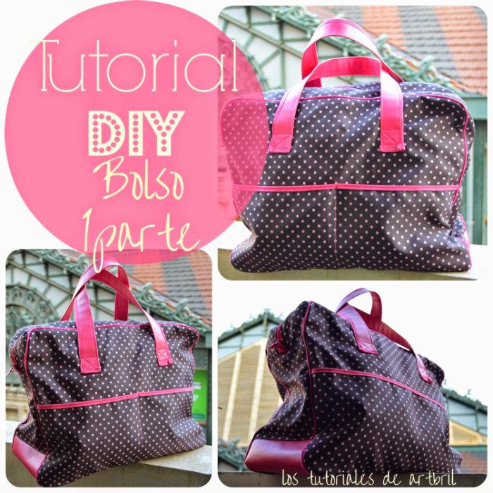 diy-tutorial-como-hacer-un-bolso-de-mano