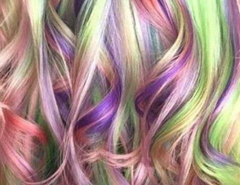 arte-cuadro-pelo-colores