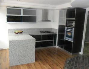 Asesor inmobiliario Valencia, Venezuela: Muebles Modulares, cocinas ...