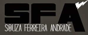 SFA - Souza Ferreira Andrade
