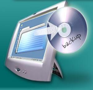 Back up jpg