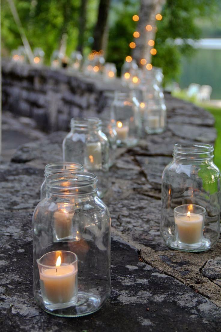 Claudiaroma luz e aromas para nossa vida - Aromas para velas ...