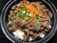 Beef Bulgogi Recipe | Healthy Beef Bulgogi Beef Recipe Tips