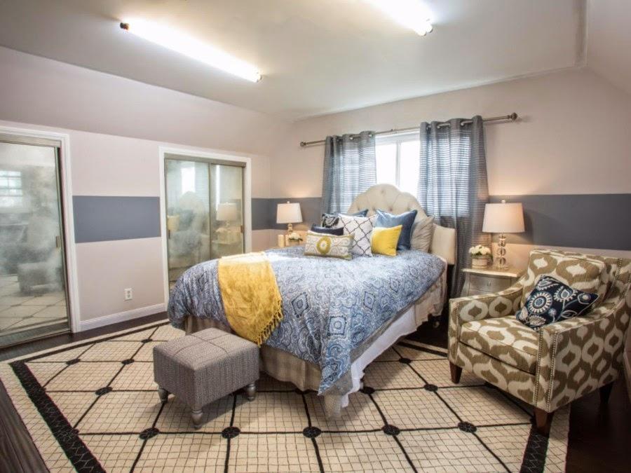 Ideas Furniture Decor Bedroom
