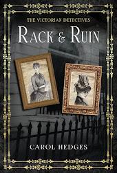 Rack&Ruin