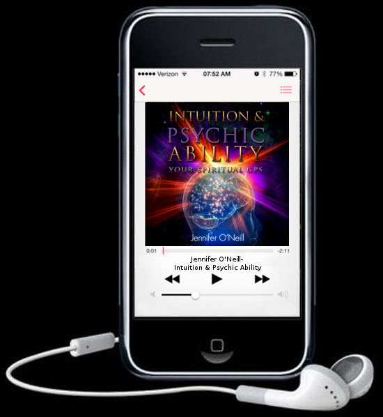 http://www.audible.com/pd/Self-Development/Intuition-Psychic-Ability-Audiobook/B00D8J38XG