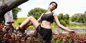 Ice cream 2 heroine Naveena hot-thumbnail-7