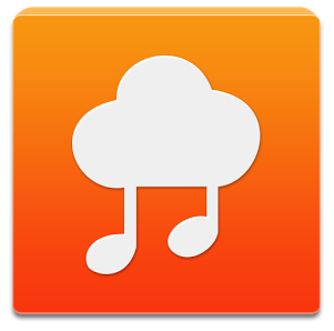 My Cloud Player v9.5 + Pro Key v2.2