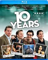 10 Anos — Legendado