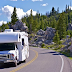 Is Your Rv Ready For A Vacation
