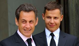 http://4.bp.blogspot.com/-S7dZ6LHbjtw/TrBvlAHeE7I/AAAAAAAAAFg/3JYXh4su7Zc/s320/Boris-Boillon-Nicolas-Sarkozy-Elysee.jpg