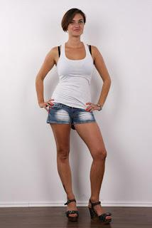 Wild lesbian - rs-1zu_39_04445_03-766404.jpg
