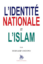 L&#39;identit nationale et l&#39;Islam