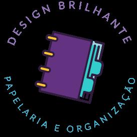 Design Brilhante