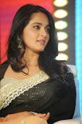Anushka shetty glamorous photos-thumbnail-1