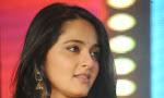 Anushka Shetty at Lingaa Hyd Event-thumbnail