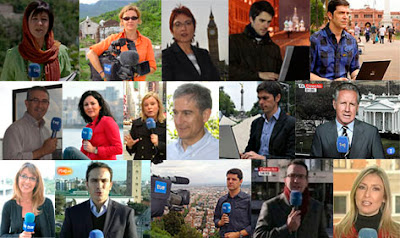 Franganillo, Bosch, Milá, Ariza, Parreño, Bobadilla, Palop, Goikoetxea, Mascaraque...